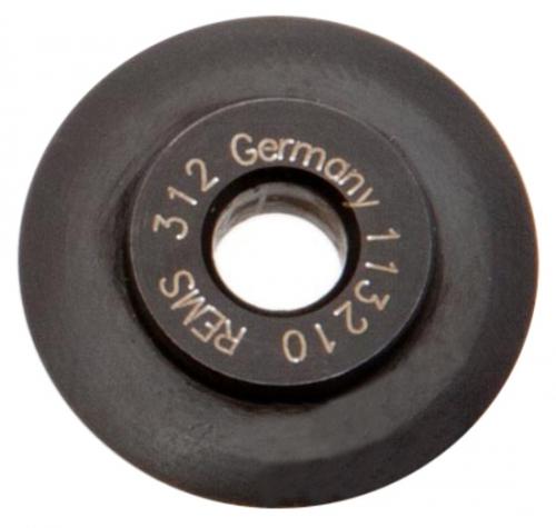 REMS Řezné kolečko Cu-INOX 3-120, s4