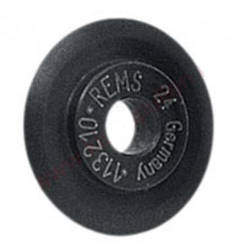REMS Řezné kolečko Cu-INOX 3-120,s4