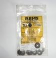 REMS Řezné kolečko Cu-INOX, b3