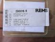 REMS Řezné kolečko P 10-63, s7