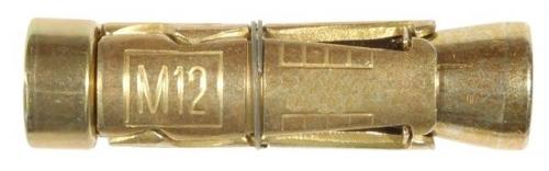 REMS Rozpěrná kotva M 12, 10ks