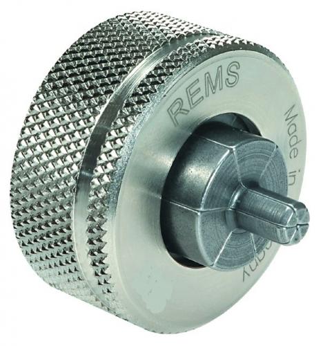 REMS Rozšiřovací hlava Cu 10mm
