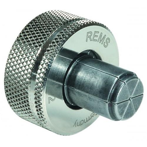 REMS Rozšiřovací hlava Cu 34 mm
