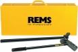 REMS Sinus Basic Pack