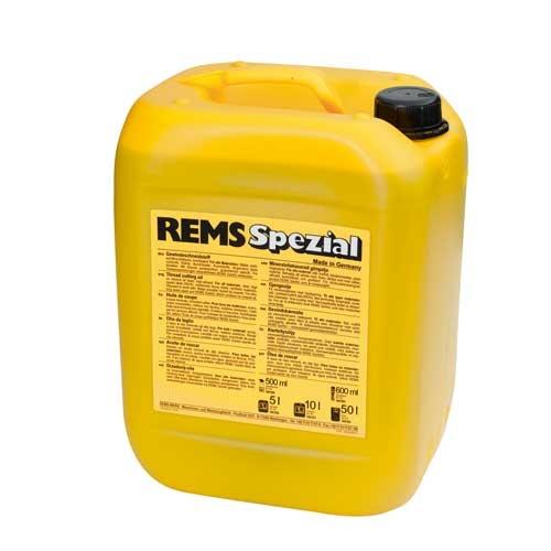 REMS Spezial 10 l kanystr