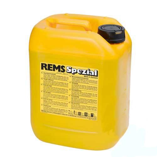 REMS Spezial 5 l kanystr
