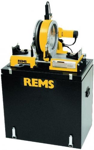 REMS SSM 250 K-EE