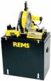 REMS SSM 250 KS-EE , upínání 45° tvarovek