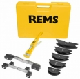 REMS Swing Set 10 - 32 / 3/8 - 7/8˝