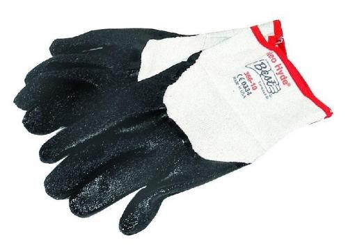 REMS Vodící rukavice / pár