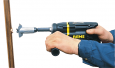 REMS Vyhrdlovací nástroj Dm 12