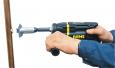 REMS Vyhrdlovací nástroj Dm 16