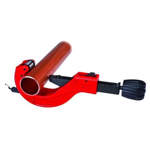 Řezák Automatik, 6-67mm