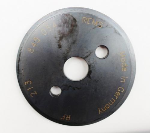 Řezné kolečko REMS RF
