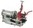 RIDGID 300 Compact 1/8-2˝