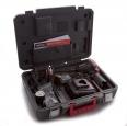 Ridgid CA-350, micro kamera