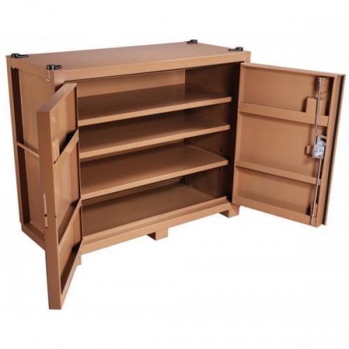 Ridgid Cabinet 1020