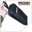 Ridgid Case (náhradní pouzdro)