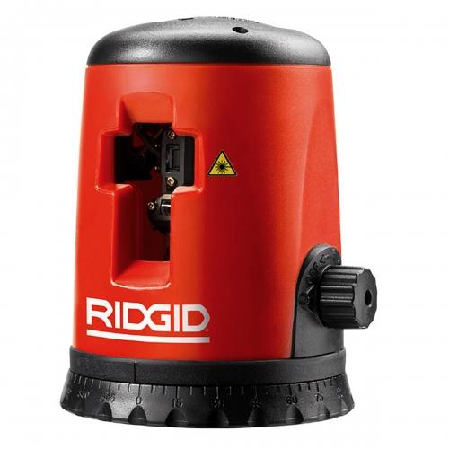 Ridgid křížový laser CL-100