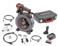 Ridgid MicroReel L100C+CA-350