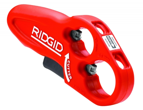 RIDGID Odřezávač trubek P-TEC 32/40mm