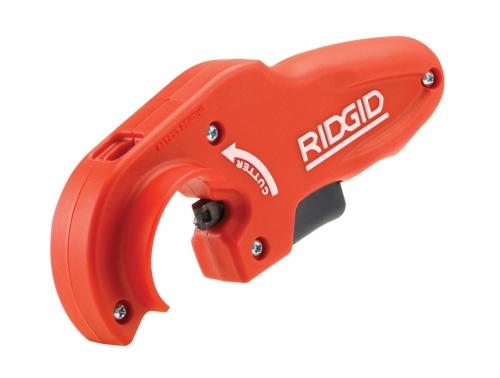 RIDGID Odřezávač trubek P-TEC 5000