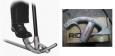 Ridgid ohýbačka B-1679,1-3/4˝ (25-19mm)
