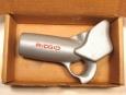 Ridgid ohýbačka B-1711,1/2-3/4˝(12-19mm)