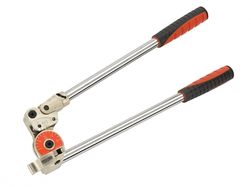 Ridgid ohýbačka nerezových trubek 10mm