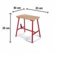 RIDGID Pracovní stůl mod.1100
