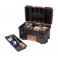 RIDGID Profesionální úložný systém-3 boxy