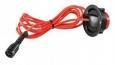 Ridgid Propojovací kabel pro CA-300/330/350