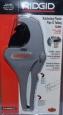 RIDGID RC 2375 nůžky do 63mm