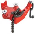 Ridgid Řetězový svěrák 15-70mm na plast a Cu