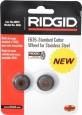 RIDGID Řezné kolečko E-635