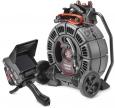 Ridgid SeeSnake MAX™ rM200 + CS6x kamerový systém