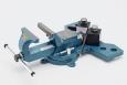 RIDGID Svěrák paralelní Multiplus 120/22mm