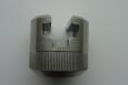 RIDGID Transmitter-adaptér na spirálu 16mm