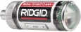 RIDGID Transmitter - Vysílač 512 Hz