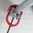 Ridgid třmenový řezák-litina 4-6˝ (114-168mm)