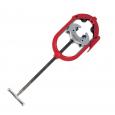 Ridgid třmenový řezák- ocel 6-8˝ (168-219mm) silnostenné do sily steny 17mm