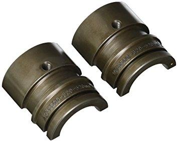 Ridgid Vodící vložka (pár) E-5822, Lapwing