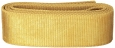 RIDGID výměnný kurt 5P, 750/45mm