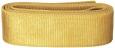 RIDGID výměnný kurt 750/45mm
