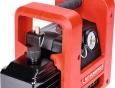 ROAIRVAC 3.0 R32, 230V, 85 l/min, 250W