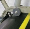 Rotační řezák PLAS 2 na PE,PVC  335 - 500mm