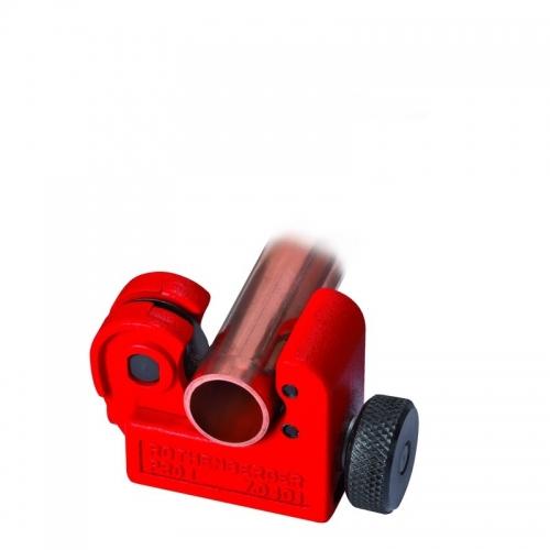 Rothenberger MINICUT II 3-16 mm