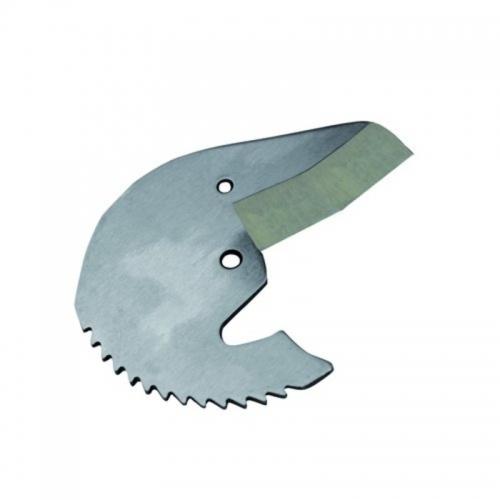 Rothenberger Náhradní nůž pro ROCUT 50 TC