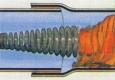 Rothenberger Nástroj kuželový 16mm / 32mm