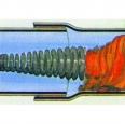 Rothenberger Nástroj kuželový 22mm / 55mm